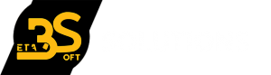 Betasoft Solutions